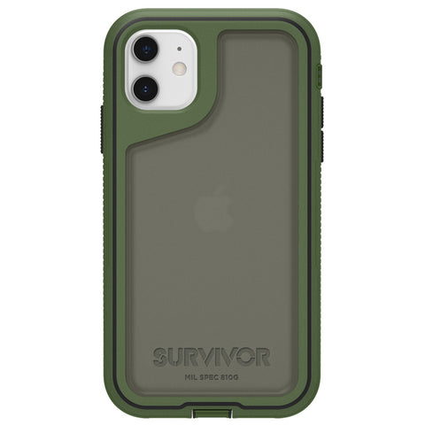 Griffin survivor series for new iphone 11 case australia local stock