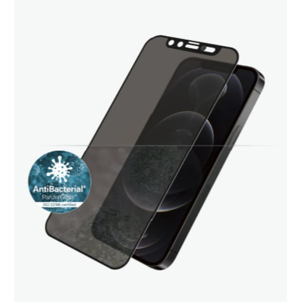 the new screen protector for iphone 12 pro iphone 12 2020 australia with dual privacy technology. don't worry about scratch on your device, this screen protector give best protections