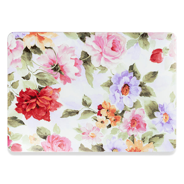 Buy new floral design for your macbook air 13 cover the authentic accessories with afterpay & Free express shipping.