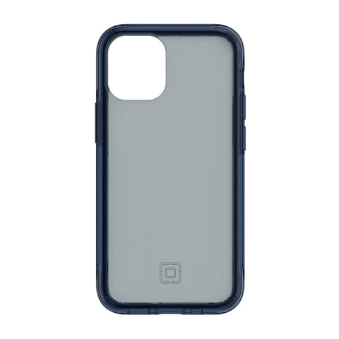 "Shop off your new iPhone 12 Pro / 12 (6.1"") INCIPIO Slim Case - Translucent Blue with free shipping Australia wide."