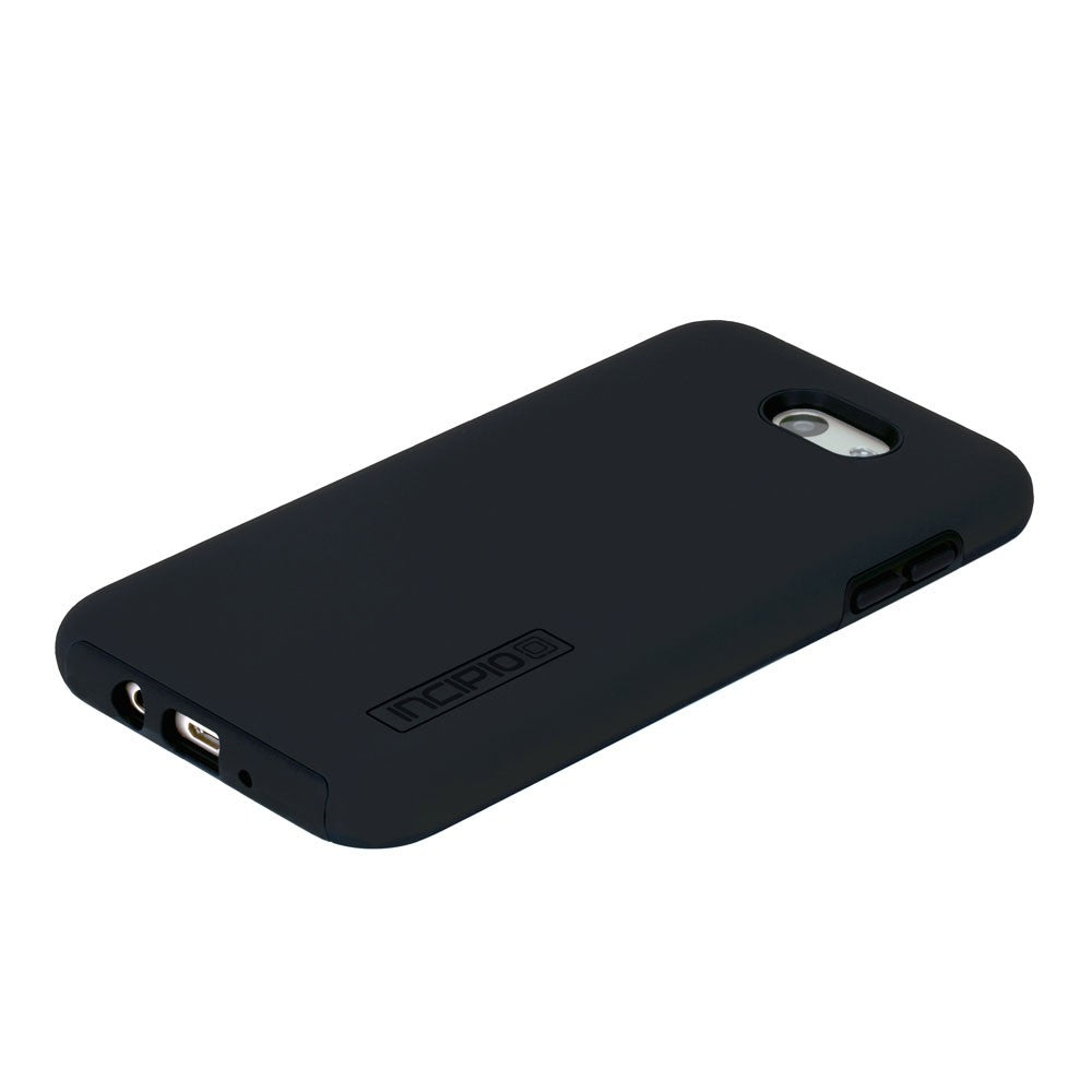 Shop Australia stock INCIPIO DUALPRO PROTECTIVE CASE FOR GALAXY J7 PRIME - BLACK with free shipping online. Shop Incipio collections with afterpay Australia Stock