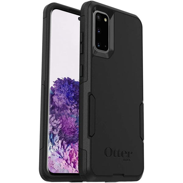 browse online rugged case for samsung s20 5g 2020 australia