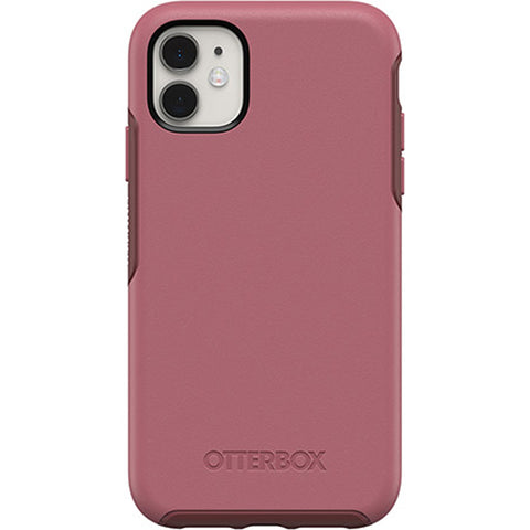 buy online otterbox case for iphone 11 australia