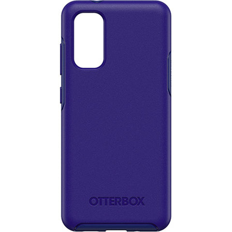 slim case from otterbox for samsung galaxy s20