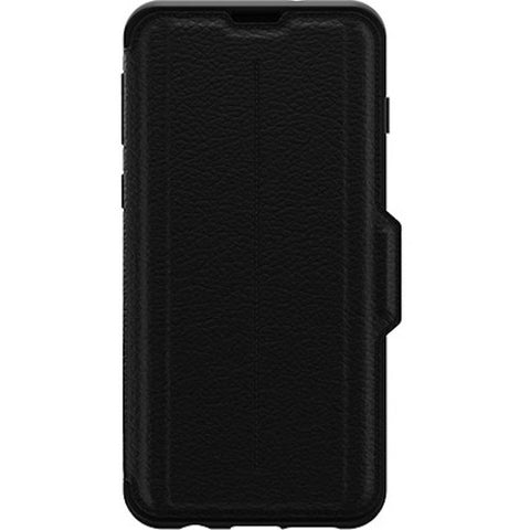 new samsung galaxy s10+ folio case with card slots