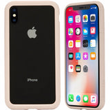 Buy simply yet elegant bumper case from Incase Frame Bumper Case For Iphone X - Gold. Australia wide express shipping from authorized distributor and trusted official online store Syntricate.
