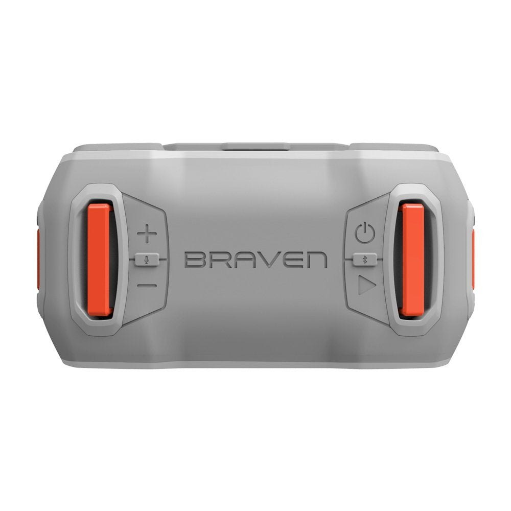 braven bluetooth speaker Australia Stock