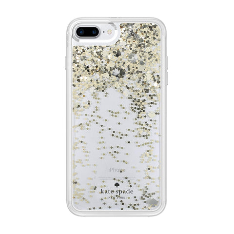 best place to buy case for iphone 8 plus/7 plus
