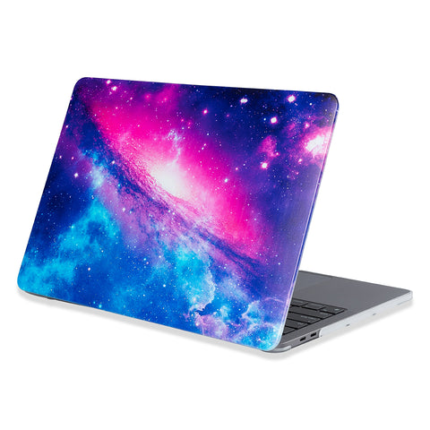 Macbook pro 16 hardshell cover from flexii gravity comes with free express Australia shipping & local warranty.