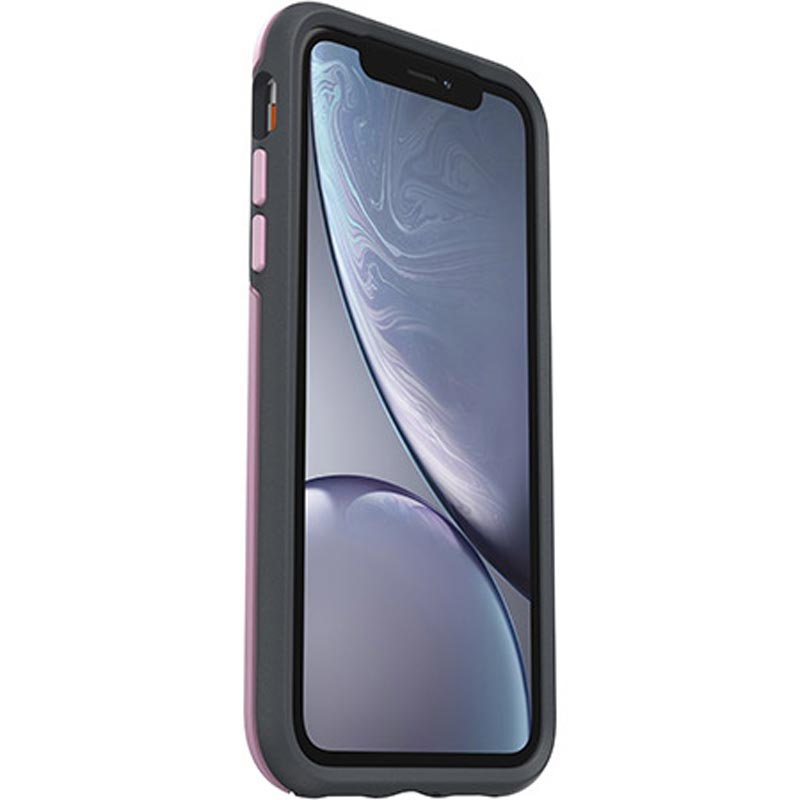 Shop Australia stock OTTERBOX OTTER + POP SYMMETRY CASE FOR IPHONE XR - MARVELLOUS with free shipping online. Shop OtterBox collections with afterpay Australia Stock