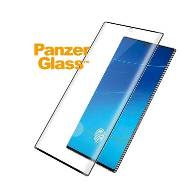 best local tempered glass for samsung note 20 ultra 5g. buy online with free express shipping australia wide