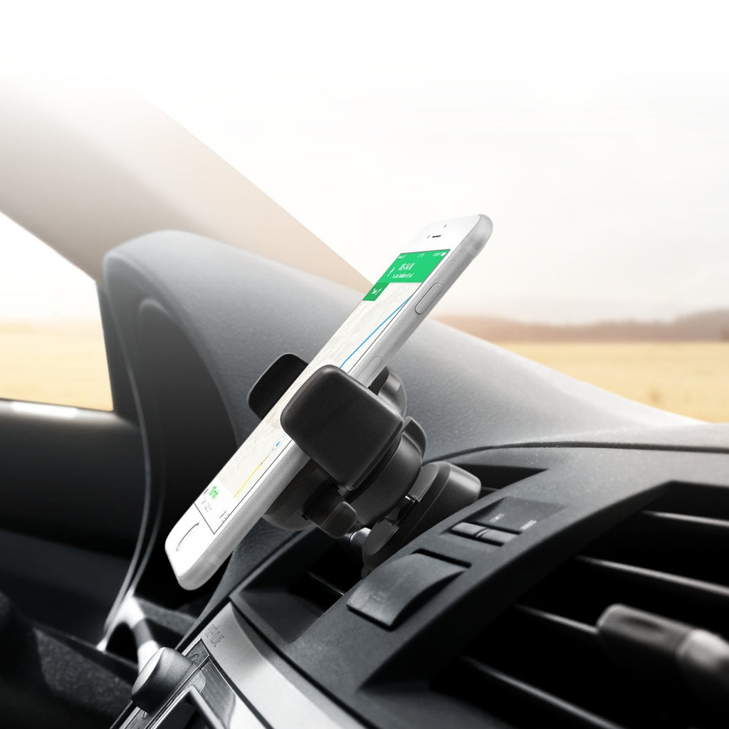 car mount holder Australia Stock