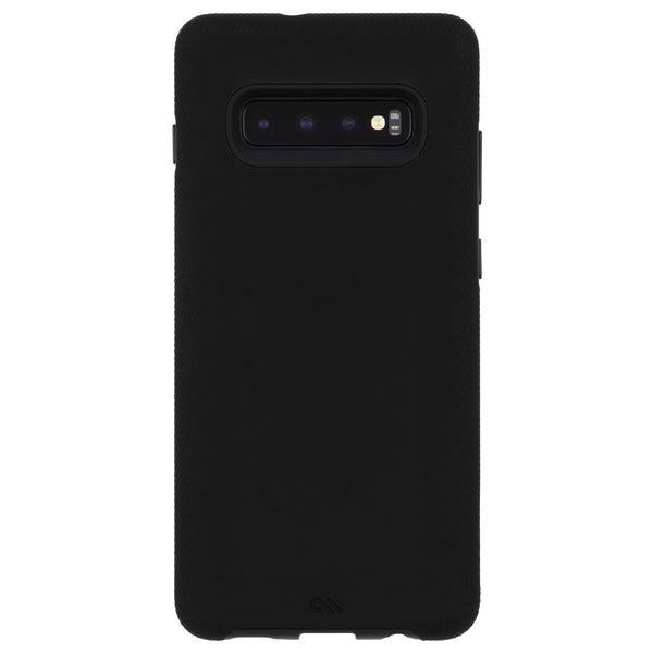 buy online casemate case for samsung galaxy s10 plus