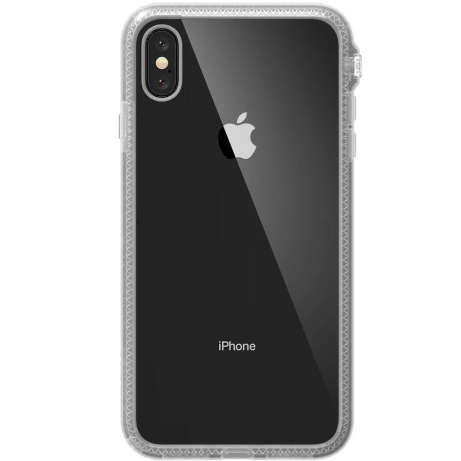 Get the latest stock IMPACT PROTECTION CASE FOR IPHONE XS/X - CLEAR FROM CATALYST free shipping & afterpay. Australia Stock