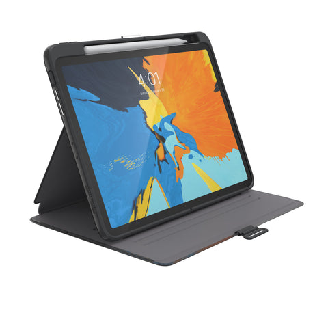 place to buy online ipad pro 11 2018 folio case australia