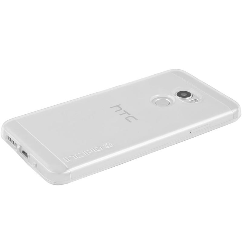Shop Australia stock Incipio Ngp Pure Slim Polymer Case For Htc One X10 - Clear with free shipping online. Shop Incipio collections with afterpay Australia Stock