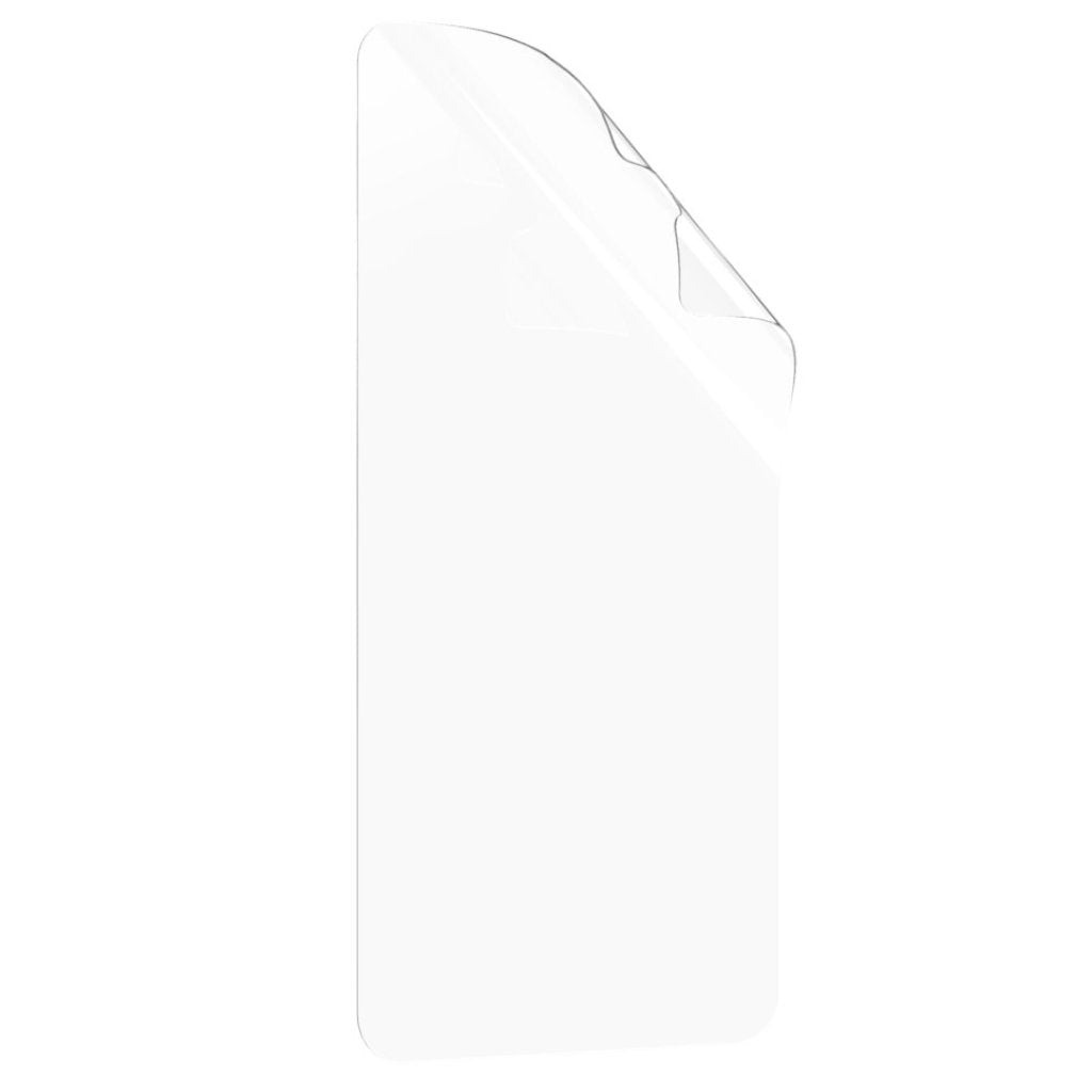 screen protector from tech 21 australia for new samsung s10e Australia Stock