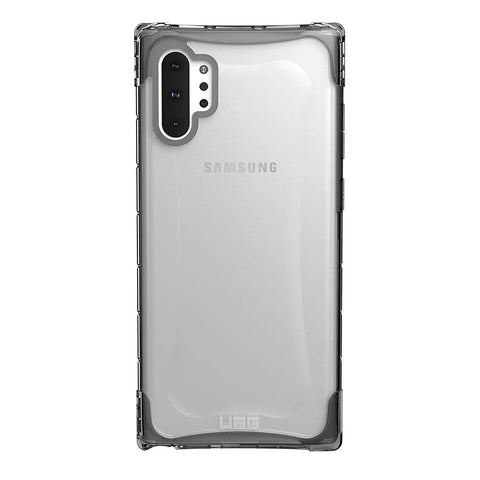 buy online original case for galaxy note 10 plus/5g with free shipping australia wide