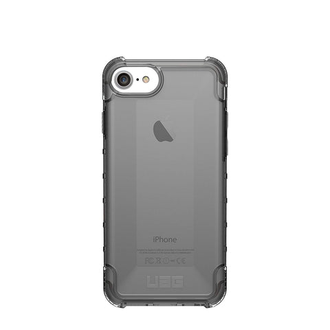 aug plyo case for iphone 8/7/6/6s australia. buy online with free shipping australia wide at syntricate
