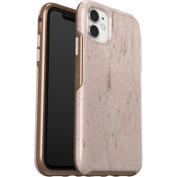 ultra slim silicone case for iphone 11 australia. shop online with free shipping asutralia wide