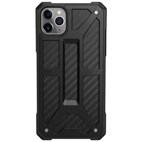 protective case for iphone 11 pro max. buy online with afterpay payment