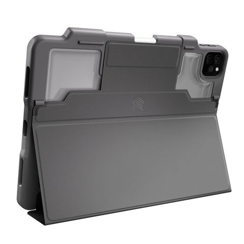 ipad pro 11 2020 folio rugged case from zagg australia. buy online with afterpay payment