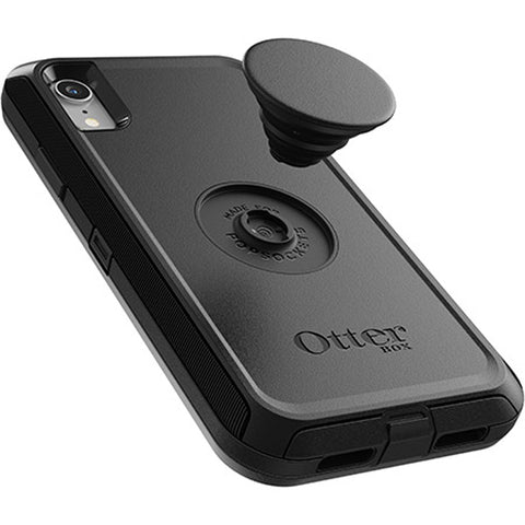 buy online rugged case from otterbox for iphone xr
