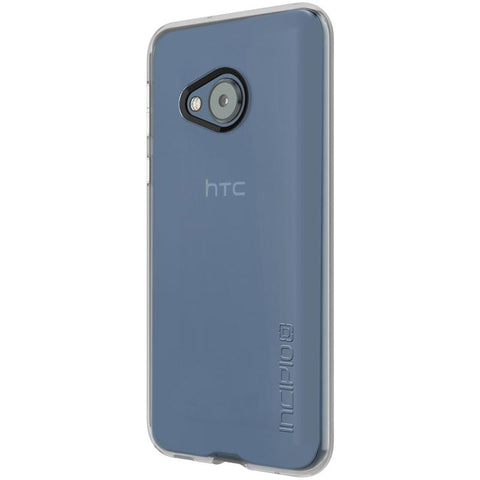 Incipio Ngp Pure Slim Polymer Case For Htc U Play - Clear