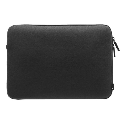 syntricate is the place to buy authentic and genuine from authorized distributor incase ariaprene classic sleeve for macbook air 13 inch/macbook pro 13 inch