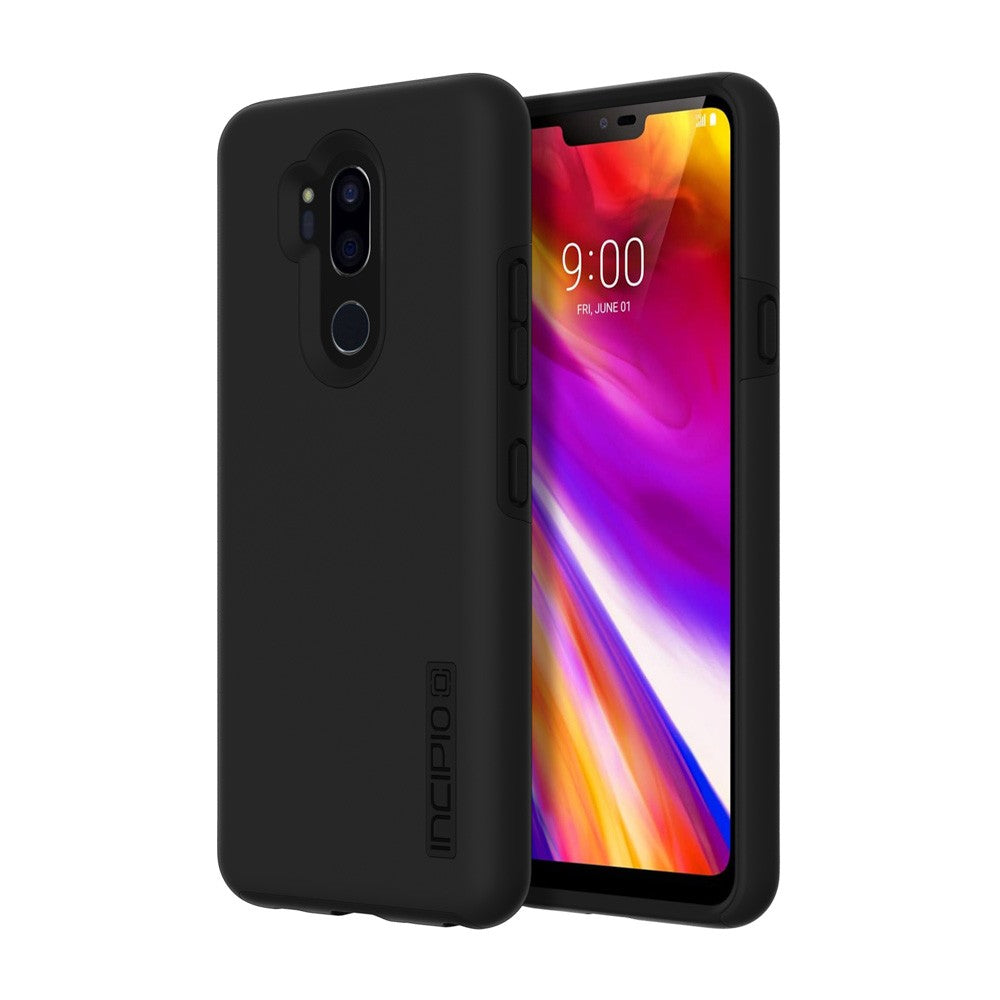 Incipio Dualpro The Original Dual Layer Case For Lg G7 Thinq Australia Australia Stock