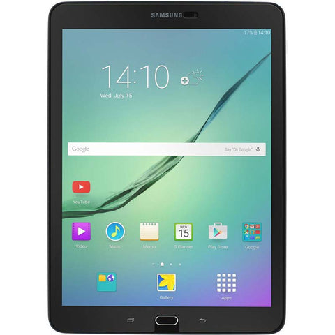 Shop Australia stock Incipio Plex Plus Tempered Glass Screen Protector For Galaxy Tab S3 9.7 Inch with free shipping online. Shop Incipio collections with afterpay