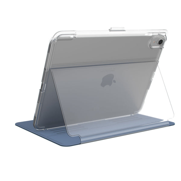browse folio case for ipad pro 11 2018 australia. buy at syntricate with afterpay payment
