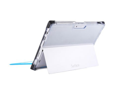 Stm Dux Rugged Folio Case For Microsoft Surface Pro 3