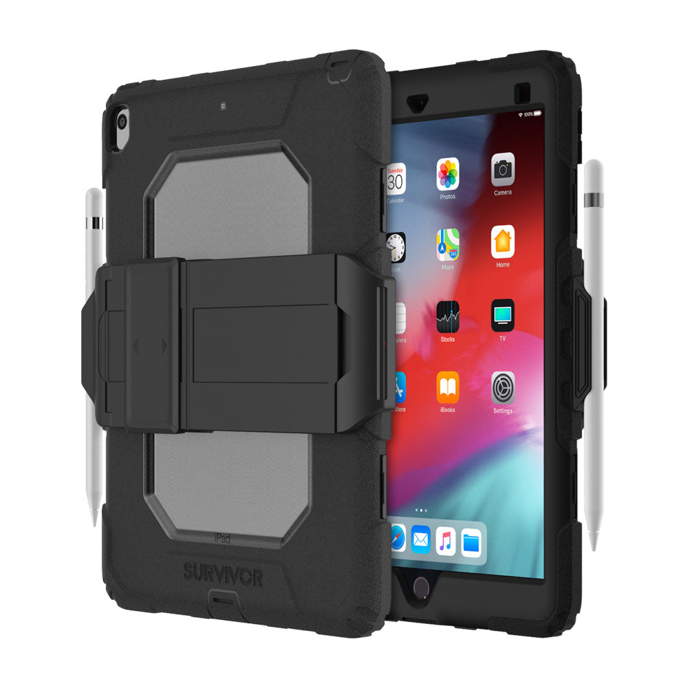 new ipad air 3 case australia. buy online at syntricate and get free shipping australia wide Australia Stock