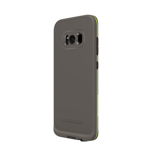 Where place to buy and shop Authentic Lifeproof Fre Waterproof Case For Galaxy S8+ Plus Grey Australia. Australia Stock