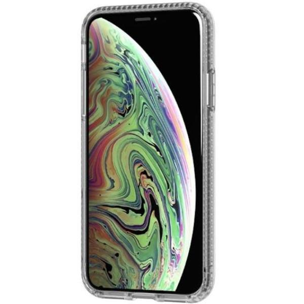 Shop Australia stock TECH21 PURE CLEAR BULLETSHIELD CASE FOR IPHONE XS/X - CRYSTAL CLEAR with free shipping online. Shop TECH21 collections with afterpay Australia Stock
