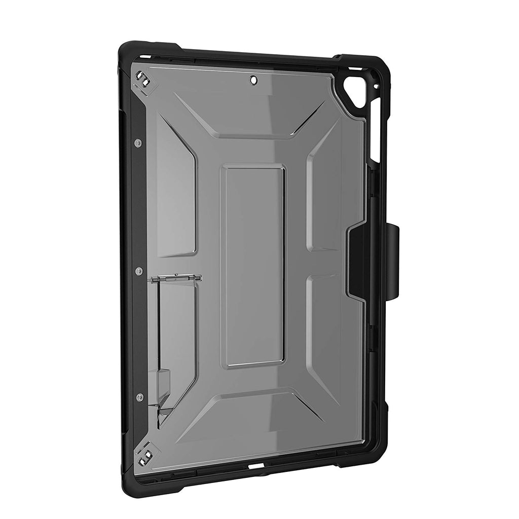 Shop Australia stock UAG ARMOUR PLASMA SHELL CASE FOR IPAD 9.7(6TH/5TH GEN) - ASH/BLACK with free shipping online. Shop UAG collections with afterpay Australia Stock