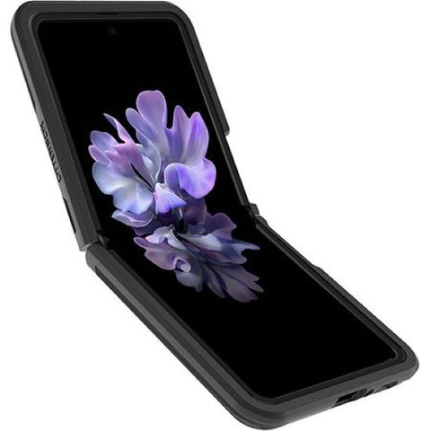 place to buy online samsung z fip slim case with free shipping