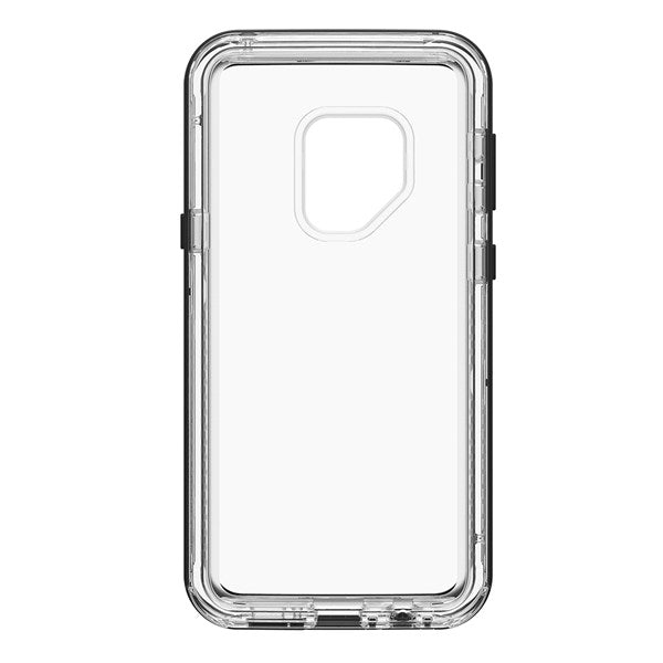 Rugged Case For Galaxy S9  Australia Stock
