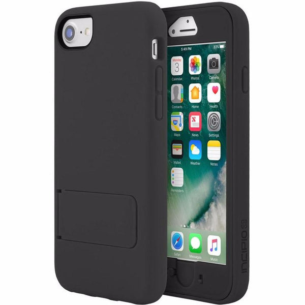 Best price and deals to buy rubber case incipio kiddy lock childproof home button case for iphone 8/7/6/6s black australia. Authorized distributor free express shipping australia wide from trusted official online store Syntricate.