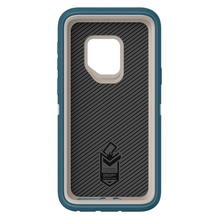 Buy Otterbox Defender Screenless Edition Case Samsung Galaxy S9 Afterpay Australia Stock