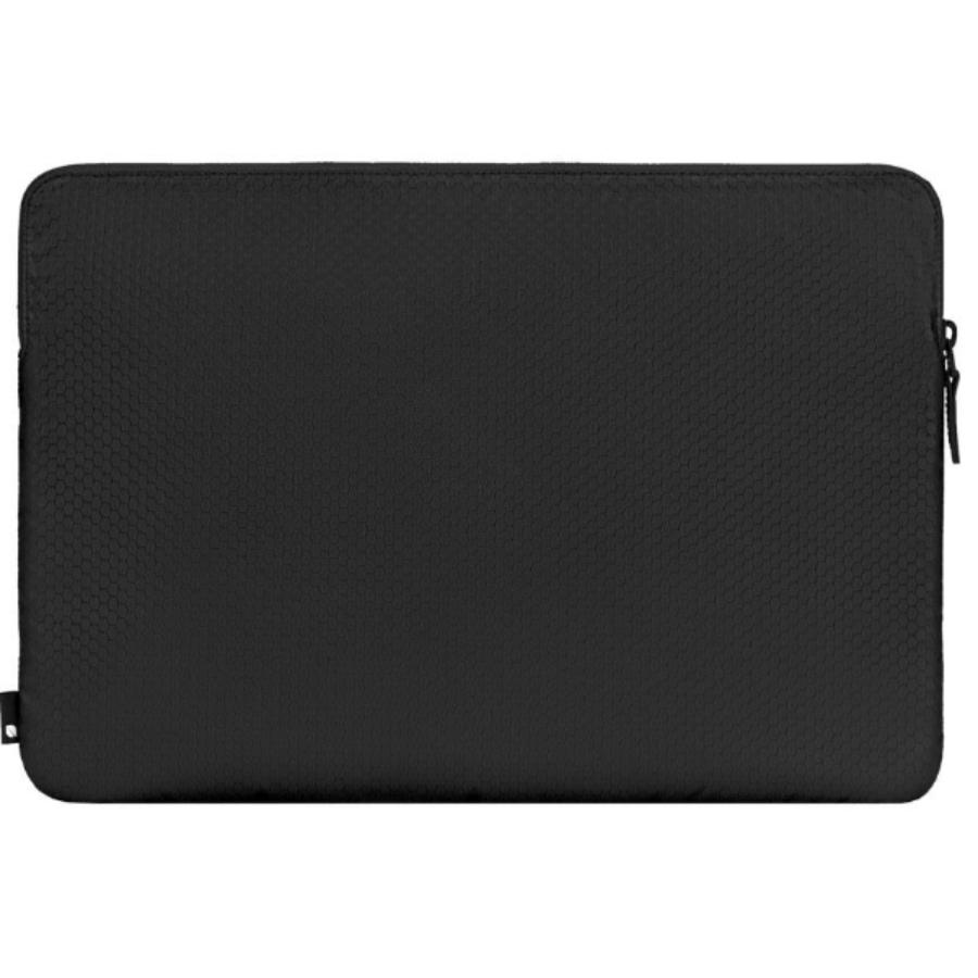 Shop Australia stock INCASE SLIM SLEEVE IN HONEYCOMB RIPSTOP FOR MACBOOK 12 INCH - BLACK with free shipping online. Shop Incase collections with afterpay Australia Stock