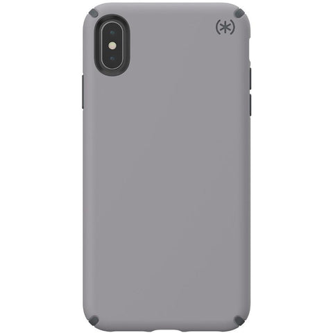 buy online grey iPhone Xs & iPhone X case with free shipping $49.95