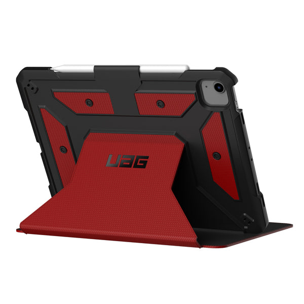 Shop off your new rugged folio case for ipad air 4th 10.9 inch from uag australia with free express shipping australia wide