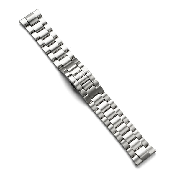 Buy new watch band with high quality stainless steel for galaxy watch 3 the authentic accessories with afterpay & Free express shipping.
