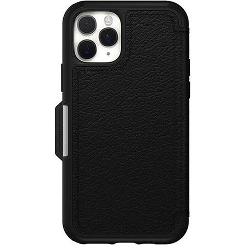 iphone 11 pro folio wallet magnetic case for otterbox australia