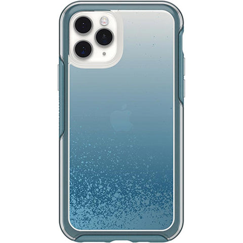 place to buy online iphone 11 pro pattern case from otterbox