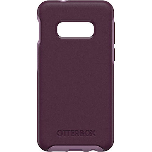 symmetry case samsung galaxy s10e. buy online with afterpay payment Australia Stock