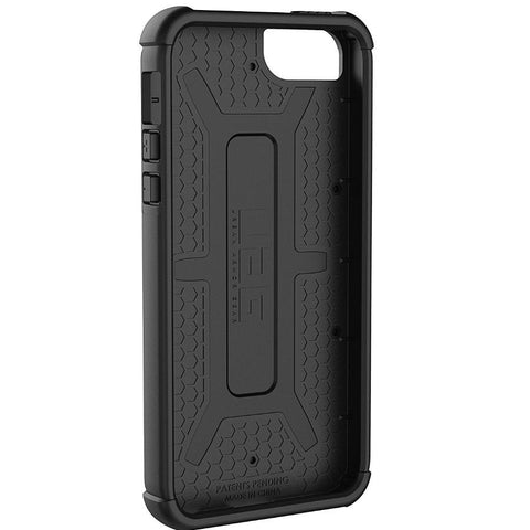 Get strongest case from UAG Pathfinder for iPhone 5 5S SE and more with 100 day return policy