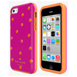 iphone 5s SE case designer series from Kate spade new york